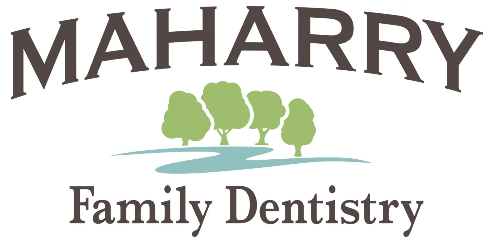 Maharry Family Dentistry